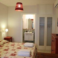 Отель Casa Geo Sperlongaresort Сперлонга комната для гостей фото 3
