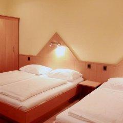 Отель -Pension Wild Австрия, Вена - 2 отзыва об отеле, цены и фото номеров - забронировать отель -Pension Wild онлайн детские мероприятия фото 2