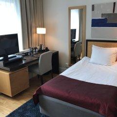 Отель RIDDARGATAN Стокгольм фото 11