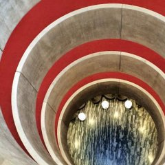 Отель Dorint Airport-Hotel Zürich Швейцария, Глаттбруг - отзывы, цены и фото номеров - забронировать отель Dorint Airport-Hotel Zürich онлайн спортивное сооружение