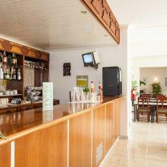 Отель Don Tenorio Aparthotel фото 16