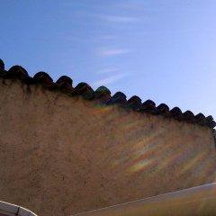 Отель La Contrada Италия, Вербания - отзывы, цены и фото номеров - забронировать отель La Contrada онлайн приотельная территория фото 2