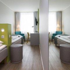 Отель Thon Hotel Trondheim Норвегия, Тронхейм - отзывы, цены и фото номеров - забронировать отель Thon Hotel Trondheim онлайн детские мероприятия фото 2