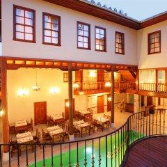 Mediterra Art Hotel Турция, Анталья - 4 отзыва об отеле, цены и фото номеров - забронировать отель Mediterra Art Hotel онлайн сауна
