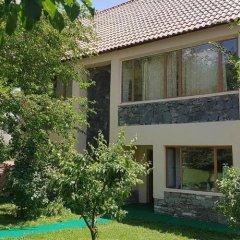 Отель Garnitoun Армения, Лусарат - отзывы, цены и фото номеров - забронировать отель Garnitoun онлайн фото 7