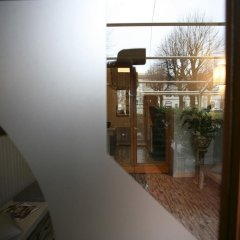 Отель Il Sole Италия, Эмполи - отзывы, цены и фото номеров - забронировать отель Il Sole онлайн интерьер отеля фото 2