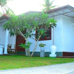 Отель Seasand Villa фото 5