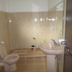Отель Vista Rooms Dammarakkitha Road ванная
