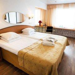 Hestia Hotel Susi комната для гостей фото 4