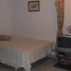 Отель Solmonte Португалия, Портимао - отзывы, цены и фото номеров - забронировать отель Solmonte онлайн удобства в номере
