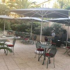 Отель ibis Nice Palais des Congrès Франция, Ницца - 1 отзыв об отеле, цены и фото номеров - забронировать отель ibis Nice Palais des Congrès онлайн фото 6