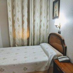 Отель Señorial Испания, Мадрид - 5 отзывов об отеле, цены и фото номеров - забронировать отель Señorial онлайн сейф в номере