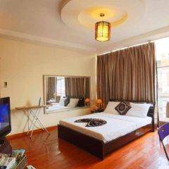 Отель A25 Hang Thiec Ханой комната для гостей фото 3