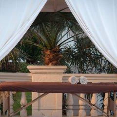 Отель Socrates Hotel Греция, Малия - 1 отзыв об отеле, цены и фото номеров - забронировать отель Socrates Hotel онлайн балкон