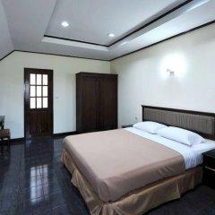 Отель Bannammao Resort комната для гостей фото 2