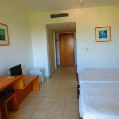 Отель Alfamar Beach & Sport Resort комната для гостей фото 3