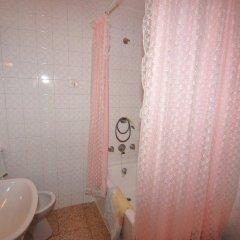 Отель Hostal Can Salvador Испания, Курорт Росес - отзывы, цены и фото номеров - забронировать отель Hostal Can Salvador онлайн фото 10