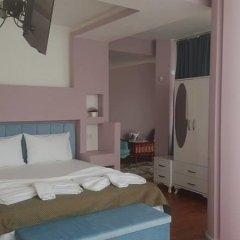Dream Hotel Ayasaranda Турция, Чешме - отзывы, цены и фото номеров - забронировать отель Dream Hotel Ayasaranda онлайн детские мероприятия