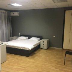 Гостиница Helius сейф в номере