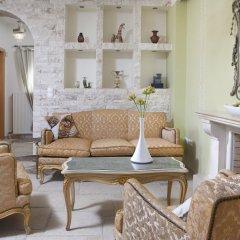 Отель Pandora Villas Деревня Каталагари комната для гостей фото 4