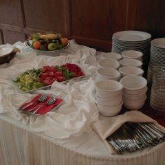 Отель RADNICE Либерец помещение для мероприятий
