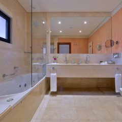 Pestana Vila Sol Golf & Resort Hotel спа