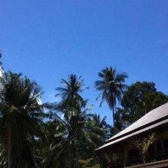 Отель Kanlaya Park Samui Самуи