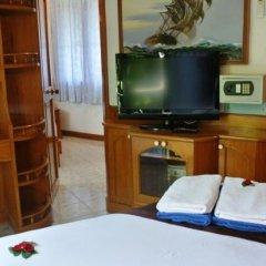 The Club Hotel Phuket удобства в номере фото 2