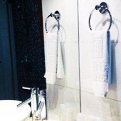 Отель King Tai Service Apartment Китай, Гуанчжоу - отзывы, цены и фото номеров - забронировать отель King Tai Service Apartment онлайн фото 17