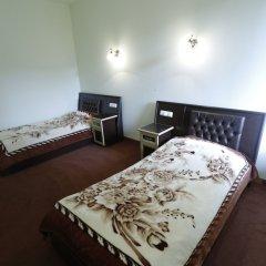 Отель Cozy Cottages
