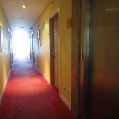Отель Concordy Испания, Сан-Агустин-дель-Гвадаликс - отзывы, цены и фото номеров - забронировать отель Concordy онлайн интерьер отеля