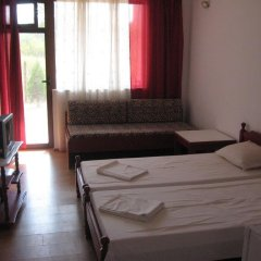 Отель Kendros Guest House Варна комната для гостей фото 3