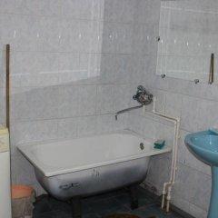 Гостиница Хостел Триада в Иркутске отзывы, цены и фото номеров - забронировать гостиницу Хостел Триада онлайн Иркутск ванная