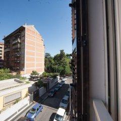 Отель B&B Turra Италия, Рим - отзывы, цены и фото номеров - забронировать отель B&B Turra онлайн