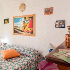 Отель B&B Colori di Bahlarà Италия, Палермо - отзывы, цены и фото номеров - забронировать отель B&B Colori di Bahlarà онлайн детские мероприятия фото 2