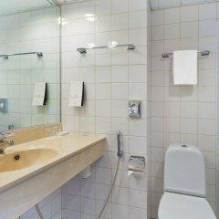 Original Sokos Hotel Viru ванная