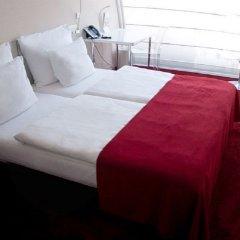 Отель Design Metropol Прага комната для гостей фото 2