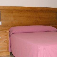 Отель Loto Conil Apartamentos Испания, Кониль-де-ла-Фронтера - отзывы, цены и фото номеров - забронировать отель Loto Conil Apartamentos онлайн комната для гостей фото 3