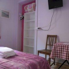 Отель A Casa di Max удобства в номере