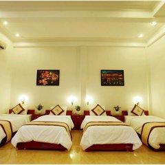 Отель Full House Homestay Hoi An Вьетнам, Хойан - отзывы, цены и фото номеров - забронировать отель Full House Homestay Hoi An онлайн фото 14