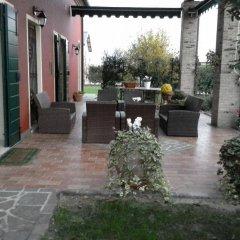 Отель Covo Dell'Arimanno Италия, Дуэ-Карраре - отзывы, цены и фото номеров - забронировать отель Covo Dell'Arimanno онлайн