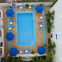 Primaveral Hotel фото 2