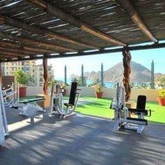 Апартаменты Premium Studio Mv Nautical Evb Rocks Золотая зона Марина фитнесс-зал
