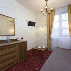 Гостиница Мойка 5 спа