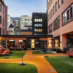 Отель F6 Финляндия, Хельсинки - отзывы, цены и фото номеров - забронировать отель F6 онлайн детские мероприятия фото 2