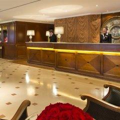 Отель Warwick Brussels Бельгия, Брюссель - 3 отзыва об отеле, цены и фото номеров - забронировать отель Warwick Brussels онлайн спа фото 2