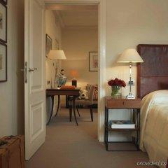 Rocco Forte Hotel Amigo комната для гостей фото 5