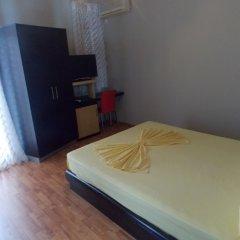 Hotel Renato Саранда комната для гостей фото 3