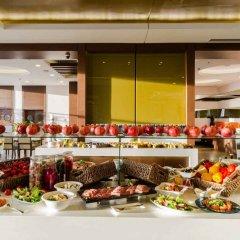 Отель Radisson Blu Resort & Congress Centre, Сочи фото 8