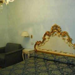 Отель Alloggi Santa Sofia Италия, Венеция - отзывы, цены и фото номеров - забронировать отель Alloggi Santa Sofia онлайн удобства в номере